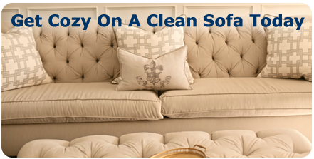 Ogden Carpet Cleaning Service